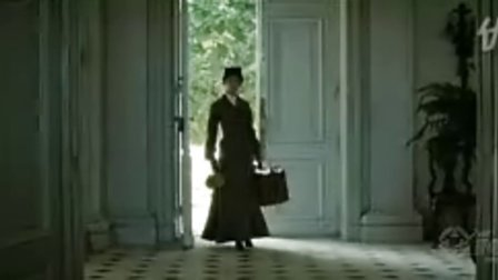 【时尚女王香奈儿 Coco Before Chanel】全新电影宣传片(7月11日)