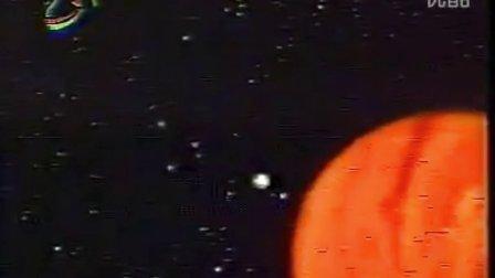 星际旅行op 国语版(高清)