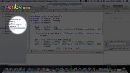 12.programmingBackgroundImage