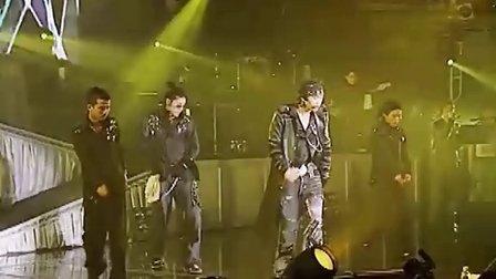 [雨2005首场个人演唱会.Rainy.Day] 1