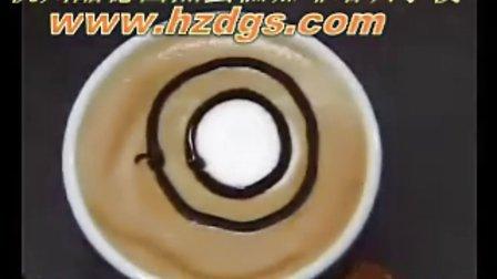 衢州咖啡师学校 衢州咖啡师培训 衢州咖啡学校 衢州咖啡培训 学咖啡到酷德