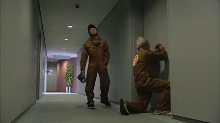 【2010年日影SP】最后的约束(ARASHI)
