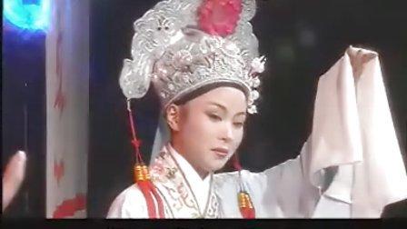 浙江越剧小百花精粹(下部)