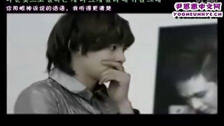 [韩语中字]100208.Cass啤酒2010年广告12分30秒完整版 2PM尹恩惠
