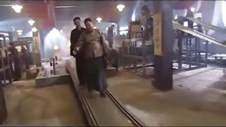 电视剧大染坊18
