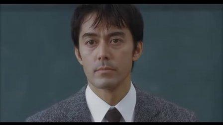 [日影]青い鳥[字幕無し]  青鸟 (阿部宽, 本乡奏多)
