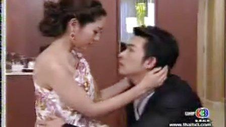 泰国偶像剧《焦糖》英字-Ep.3.7