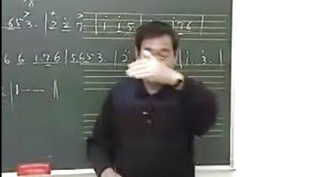 2-05复2拍打6拍与复3拍打法 [www.szwebseo.com]宋大叔教唱歌