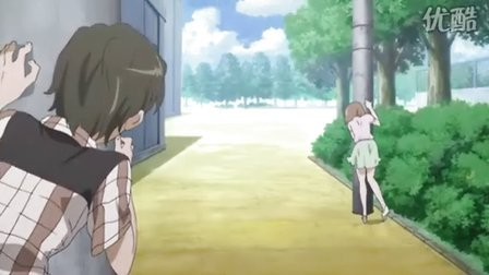 灼眼的夏娜第3季OVA1