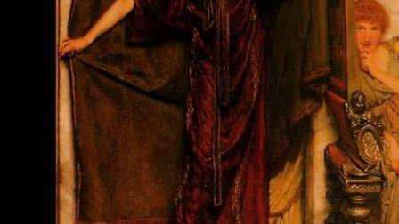 【茶一壶】海顿(1732-1809)-Orlando Paladino