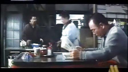 寅次郎的故事 第06集 纯情篇