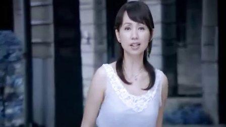 蔡幸娟 - 只要为你活一天