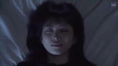 *eCneT*™《小公主》(セイラ) 第02回 主演:志田未來,林遣都,岡本杏理 豬豬字幕