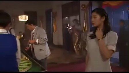 电视剧月上海10全集