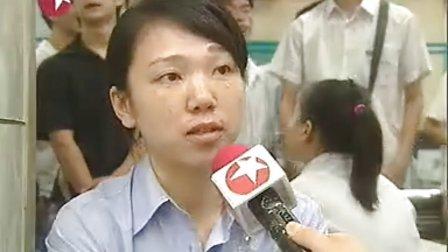 广州劳动力市场回暖 企业再现招工难