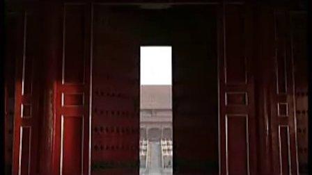 故宫藏明清家具 (八)