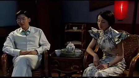 月上海18