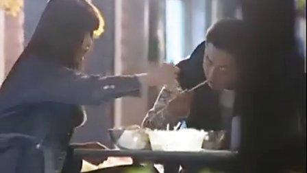 女才男貌-第05集