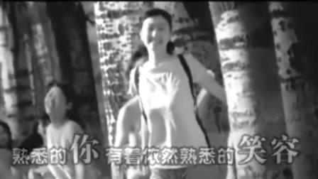 生如菩提-优秀校友著名作家王跃文专访