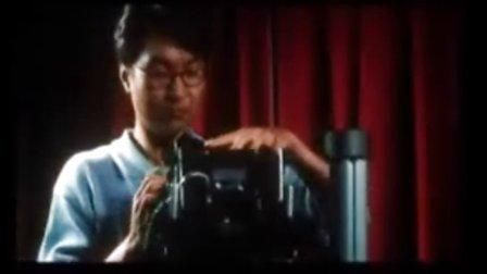 韩国(情感)电影《八月照相馆》