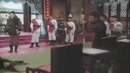 《郑伊健》金蛇郎君20集全20国语VCD