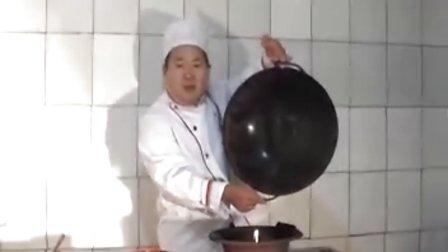 最牛柴沟堡熏肉做法下