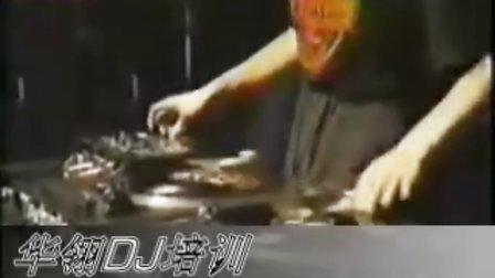N17 江苏DJ培训学校