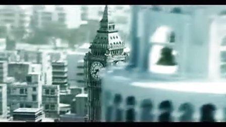 东视广告08:《静候风从东方来》形象宣传片