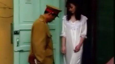 喋血满洲1994(原名:满洲)  07