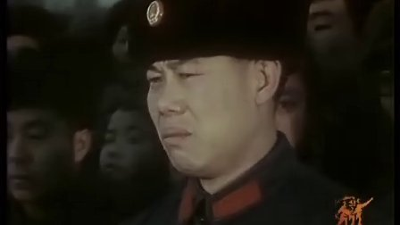 《十里长街送总理》DVD-原盘】(中央新闻纪录电影制片厂) 02