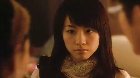 2008年中国香港爱情片《我的最爱》DVD-RMVB 粤语中字 上集