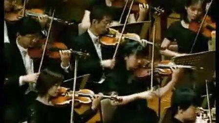Yngwie malmsteen new japan philharmonic, ethan clarke sex video online