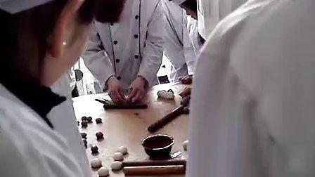 山东潍坊中式面点师培训 潍坊中式面点培训学校 潍坊面点培训 潍坊中点培训学校 潍坊面点学校