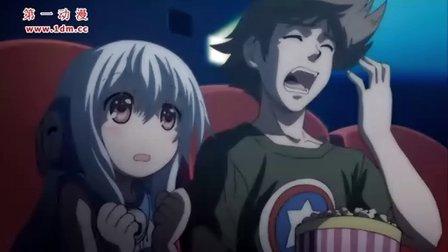 《快要坏掉的八音盒》OVA-动画新番