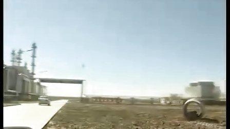 宝丰能源宣传片