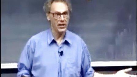 MIT教学视频之6