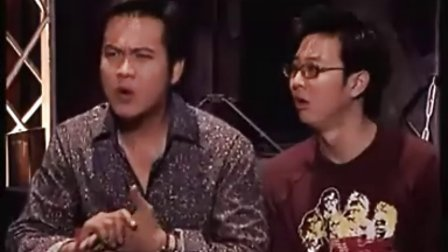 【pentor】泰语无字幕 碟02 05