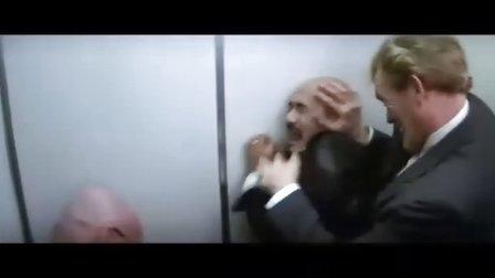 最佳爱情国语版优酷_许冠杰粤语电影 - 播单 - 优酷视频