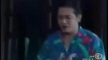 [TSTJ][野蛮甜心][07][TH_CN]