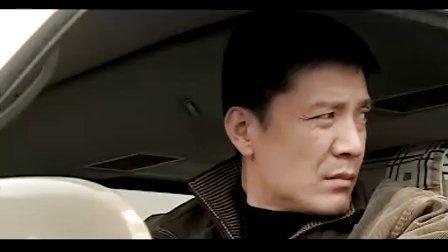 《不能没有你》第15集2005年大陆版26集都市情感电视剧