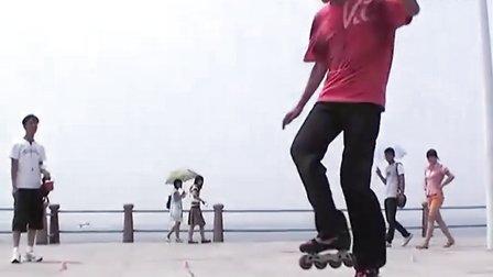 大东、饭团视频花絮