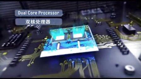 三星A3数码复合机9301系列产品功能介绍