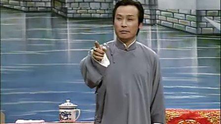 绍兴莲花落:新昌奇案(上)