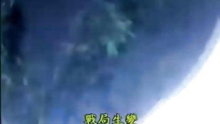 霹雳英雄榜之江湖血路19