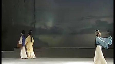 越剧:金殿让子(上)