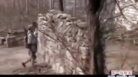 大型历史剧【解放】(1945-1949)05