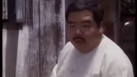 郑则仕经典喜剧恐怖鬼片【麻衣传奇】国语版