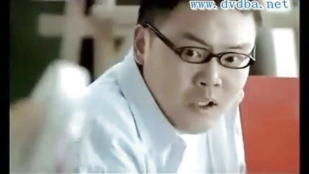台湾长篇电视连续剧:再续意难忘二部147集