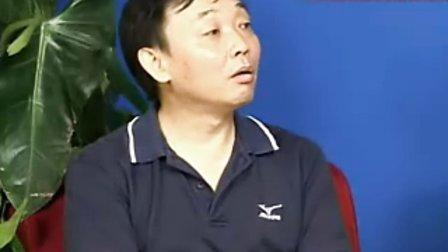 行知中国——中小学班主任培训模块一班主任的每一天之专题四课堂管理