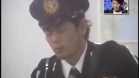 日本不准笑-警察局(中文字幕)13